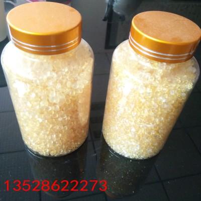 改良PVC材料韧性助剂741增韧剂